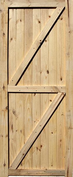 econodoors beauty that meets you On solid wood back door